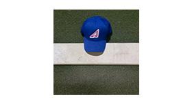 Arrows-Bantam-AAA-Baseball-Team_gil-son