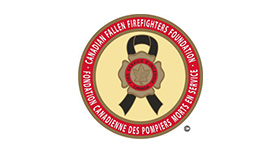 Canadian-Fallen-Firefighters-Foundation_gil-son