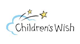 Childrens-Wish-Foundation_Gil-son