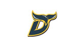 Dartmouth-Whalers-Major-Bantam-Hockey_Gil-son
