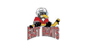 East-Hants-Jr.-B-Penguins_Gil-son