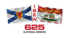 IBEW-Local-625_Gil-son
