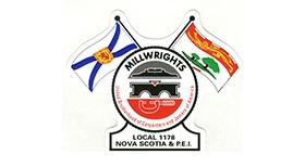 Millwrights-Machine-Erectors-Local-Union-1178-1