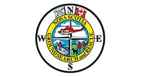 Nova-Scotia-Search-Rescue-Association_Gil-son