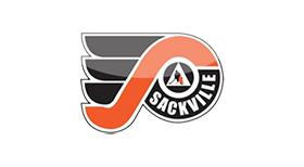 Sackville-Flyers-Midget-AA-Team_gil-son