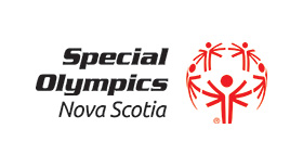 Special-Olympics-Nova-Scotia_gil-son