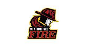 Station-Six-Female-Hockey_gil-son