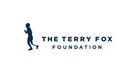 Terry-Fox-Foundation_gil-son