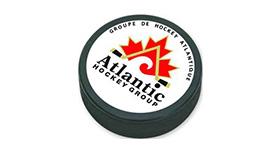 atlantic-hockey-group_gil-son
