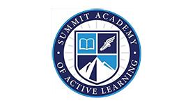 summit-academy